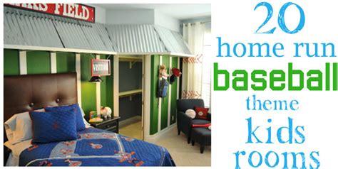 sports theme bedrooms design dazzle boys baseball theme rooms design dazzle