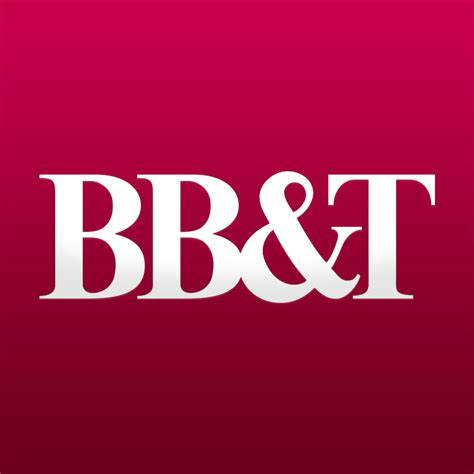 bb t bb t mobile banking on the app store