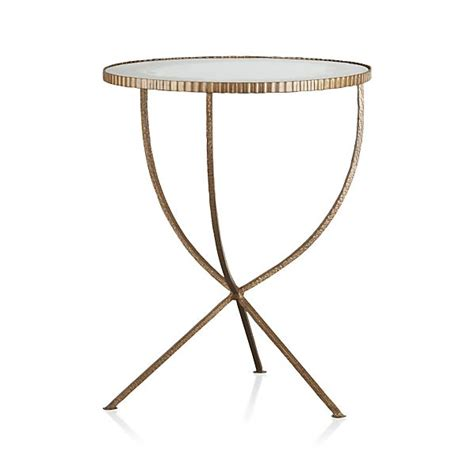 large accent tables jules large accent table in coffee tables side tables