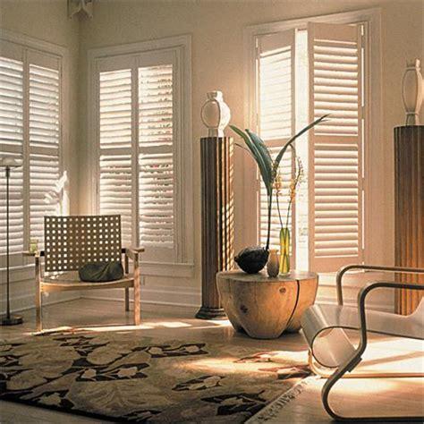 interior window shutter ideas window shutter designs interior plans diy free