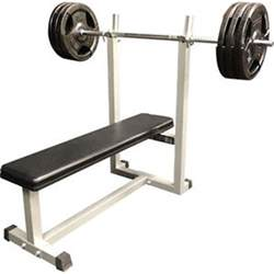 what is a flat bench press motion flat bench press for home strongest of
