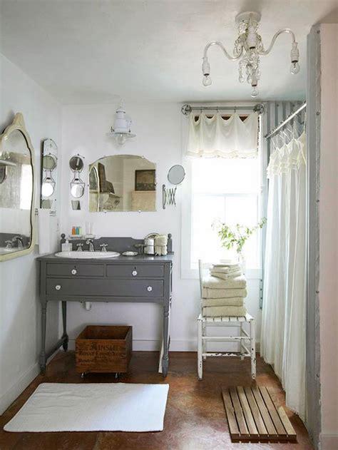 warm  inviting bathroom designs