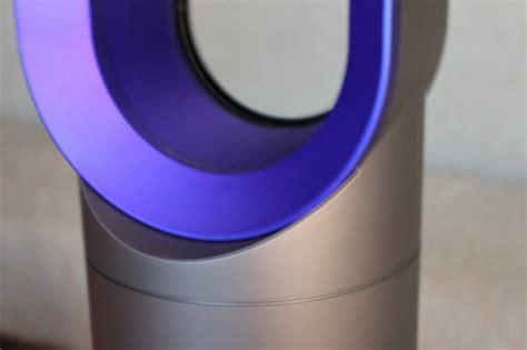 how to clean inside dyson fan dyson am04 heater review