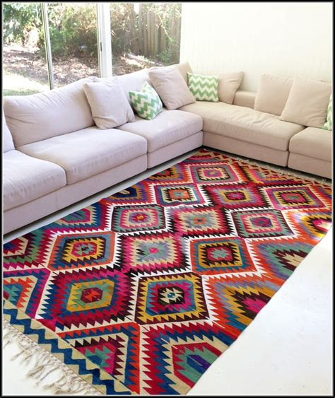 kilim rug ikea kilim rugs ikea uk rugs home decorating ideas lwv7k9dvan