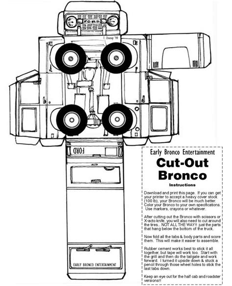 How Much Will The New Ford Bronco Cost by How Much Will The New Ford Bronco Cost New Cars Review