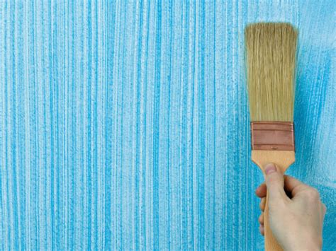 faux paint effect paint ideas paint effects