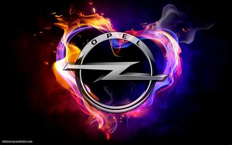 opel logo wallpaper opel logo wallpaper 07110 baltana