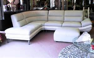 Sale On Leather Sofas Natuzzi Leather Sofas Sectionals By Interior Concepts Furniture Veteran S Day Furniture Sale
