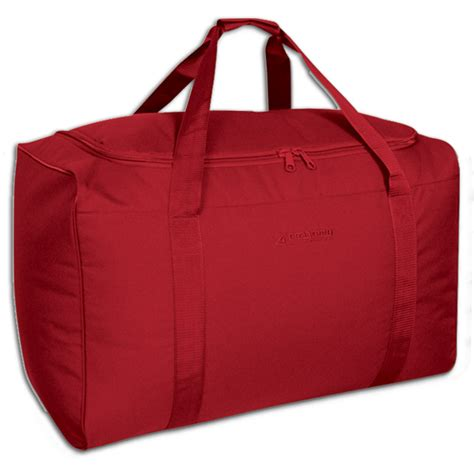 Laundry Bag Zipper 40 X 50 large capacity top zipper bag pro tuff decals