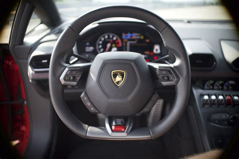 inside lamborghini at lamborghini and black inside pixshark com