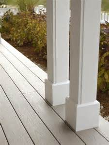 Pittsburgh Awnings 89 Best Porch Columns Images On Pinterest Banisters