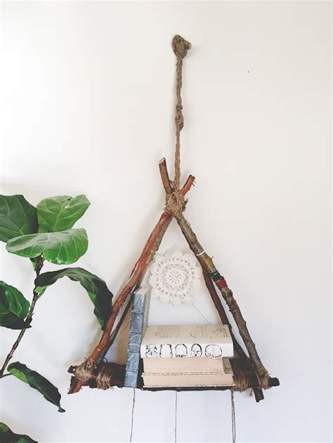 bohemian decor diy projects to try out this season bohemian decor diy projects to try out this season