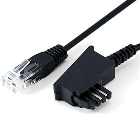 Router Kabel kabel tae dose zum router was einkaufen de