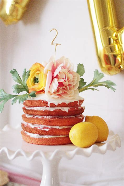 Tea For   Ee  Birthday Ee    Ee  Party Ee    Ee  Ideas Ee   Home Style Senses