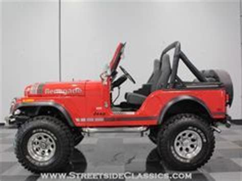 turquoise jeep cj turquoise jeep turquoise pinterest jeeps turquoise