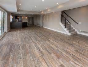 800 65th street contemporary basement other metro by homes by dephillips