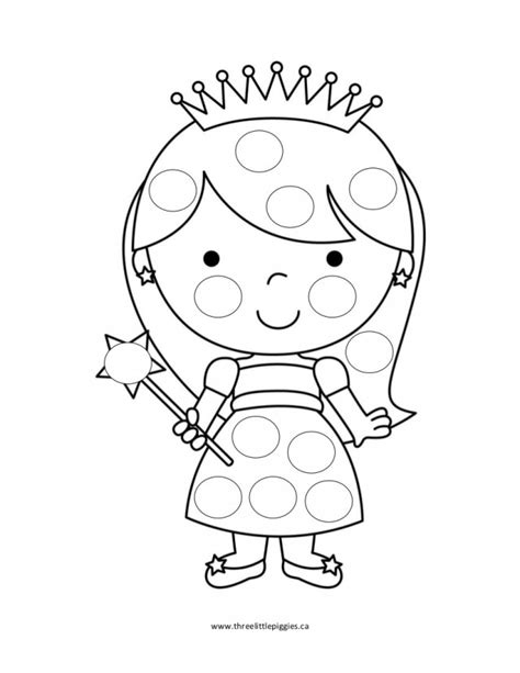 Do A Dot Art Coloring Pages Az Coloring Pages Do A Dot Coloring Pages