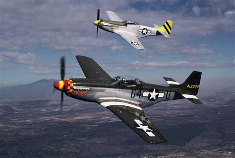 p 51 mustang fuel capacity p 51 mustang the panzer