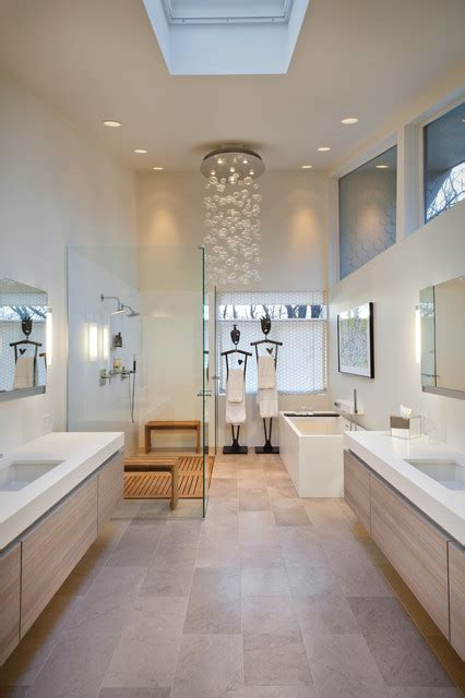 bathroom showrooms minneapolis limestone floor tile contemporary bathroom