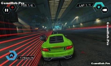 mod hinh anh game java tải game cyberline racing đua xe bắn s 250 ng mod android