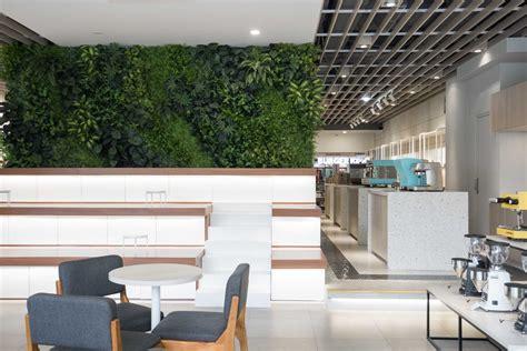 project otten coffee citywalk sudirman desain arsitek oleh design vox arsitag
