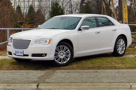 chrysler 300c 2014 2014 chrysler 300c luxury series autos post