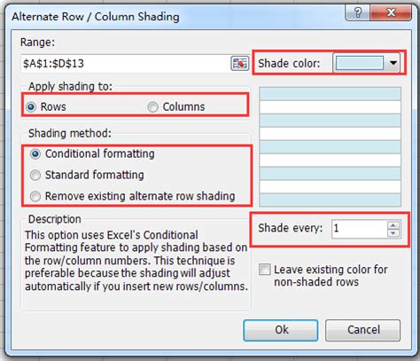 create drop down list in excel with color microsoft excel tips how to color coded drop down list in excel