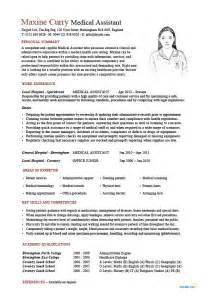 Nursing Home Receptionist Sle Resume by Cover Letter Sles For Office Receptionist
