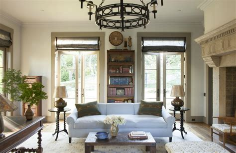 Living Room Lighting Levels Take Your Living Room Design To The Next Level Accessorize