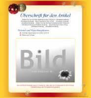 template generator kostenlos verkaufsvorlagen kostenlos ebay auktionsvorlagen