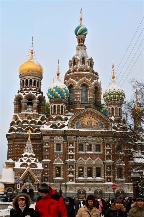 merlin  rebecca merry russian orthodox christmas