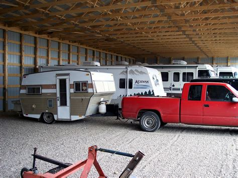 covered boat storage covered rv storage calgary recreational vehicles boats