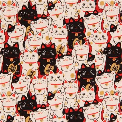 cat wallpaper nippon best 25 dobby fabric ideas on pinterest dobby cat