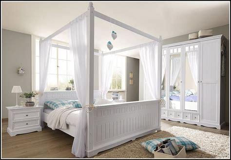 schlafzimmer himmelbett schlafzimmer himmelbett himmelbett vorhang tolle und