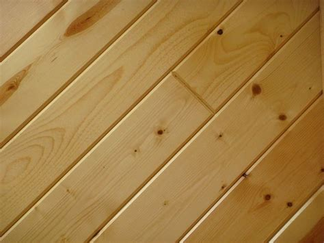 log siding refinishing duluth mn knotty pine dome finishes ceilings walls