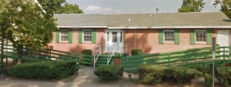 assisted living facilities in charlottesville virginia