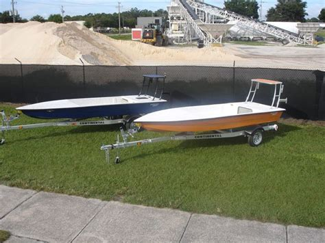 jon boat flats boat 25 best ideas about flats boats on pinterest rhib boat