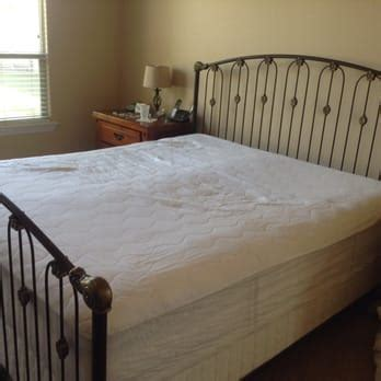 Back Due To Mattress by Urner S Z S Sleep Center 14 Photos 14 Reviews