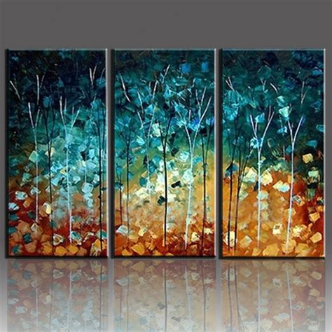 3 Painting Set by Buy Wholesale 3 Canvas Sets From China 3