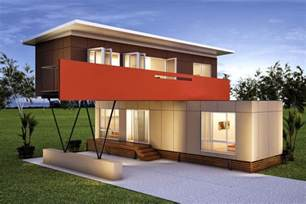 container home designs 5 luxury container home designs container living