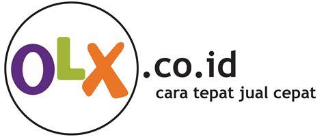 tips sukses beriklan di olx mengintip kiat sukses 4 pendiri bisnis startup indonesia