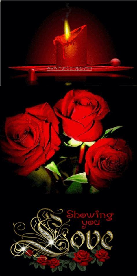 imagenes rosas con movimiento y brillo imagenes de flores con movimiento y brillo imagui