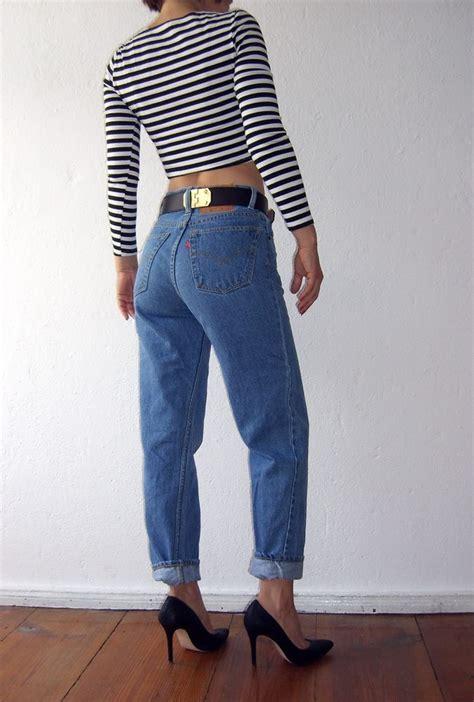 70er Jahre Kleidung by 220 Ber 1 000 Ideen Zu 70er Jahre Mode Auf