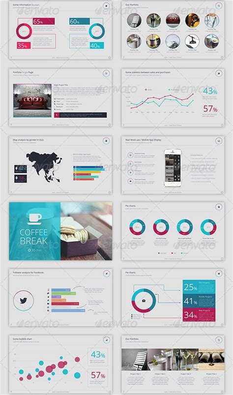 templates for keynote presentations free 32 best premium keynote templates weelii