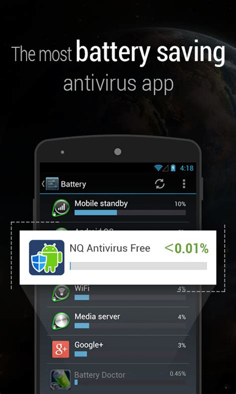 mobile virus scanner free antivirus free mobile security apk free tools android app