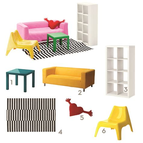 ikea doll house ikea doll house furniture my web value