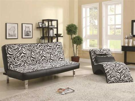 zebra print living room decor 21 modern living room decorating ideas incorporating zebra prints into home decor