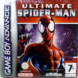 ultimate spider apk ultimate spider v1 3 2 apk free for android