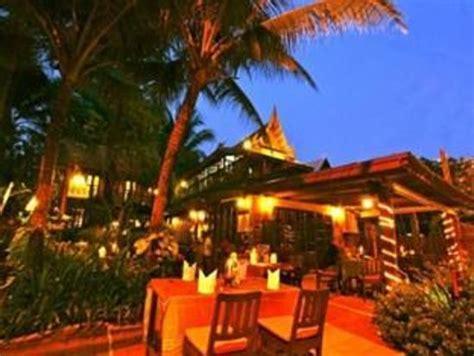 grill house restaurant rabbit resort pattaya s grill house restaurant 巴達雅 餐廳 美食評論