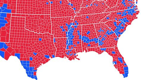 us map by electoral vote us electoral college map 2017 cdoovision